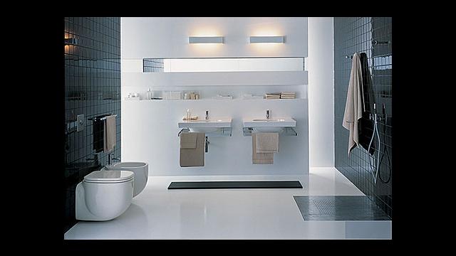 http://iwanttotile.com/wp-content/uploads/2013/09/master-bathrooms_03.png