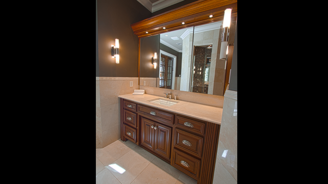 http://iwanttotile.com/wp-content/uploads/2013/09/master-bathrooms_05.png
