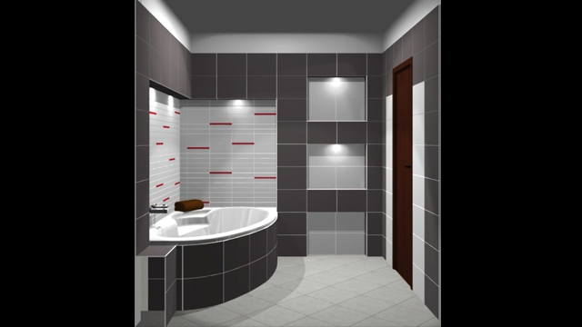 http://iwanttotile.com/wp-content/uploads/2013/09/master-bathrooms_09.png